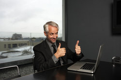 Battlefield 2 - Créez un compte en ligne