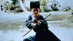 Top 10 Films les plus populaires Jet Li de tous les temps