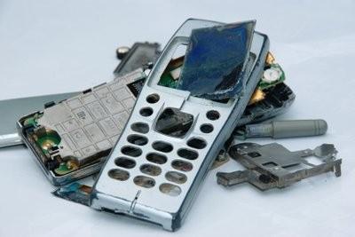 Droit de retour sur un téléphone cellulaire - vous devez être conscient des