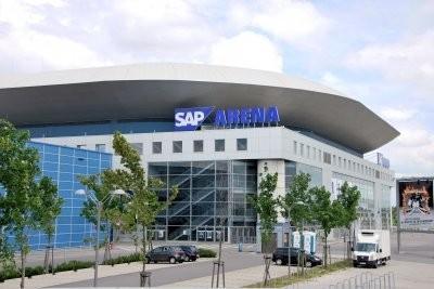 Quel est SAP?  - Explique simplement le terme