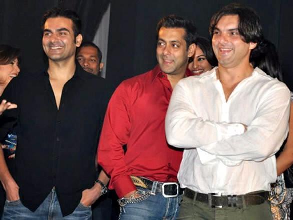 Top 10 La plupart des acteurs populaires de Bollywood en 2015