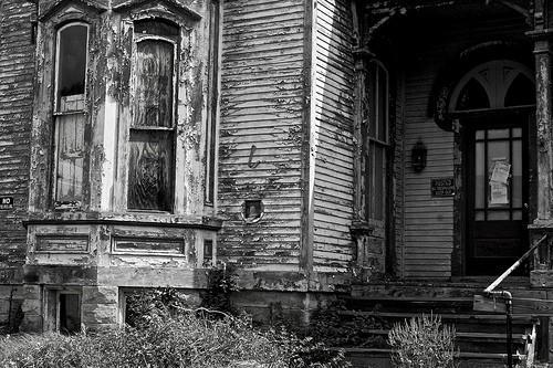 Dangers Halloween Legit et Légende: Les craintes Impressionnant Nous absorbés comme les enfants des années 70 et 80