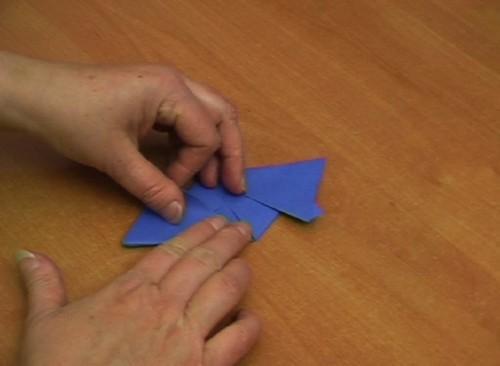 Cadeau pour l'inscription du filleul - donc vous trouver le bon cadeau pour les élèves de première année