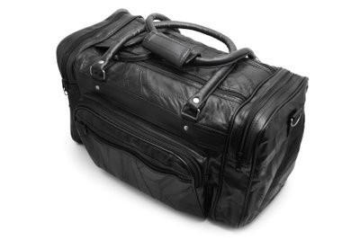 Ce que vous ne devez pas oublier en vacances - qui appartient dans le coffre