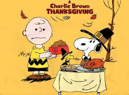 Top 10 Meilleurs Films de Thanksgiving Vous devez surveiller
