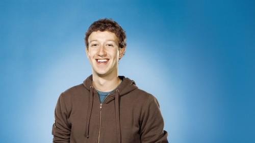Top 10 des personnes les plus riches de moins de 40 dans le monde