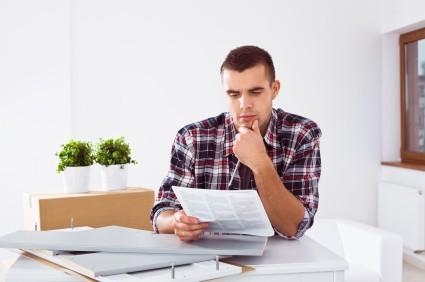 5 choses que vous devez faire * * Avant de vous envelopper les cadeaux