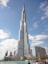 Top 10 des bâtiments les plus chères du monde 2015