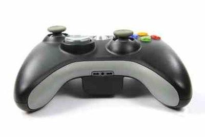 Est-il possible de sauvegarder des jeux sur votre PSP?  - Comment ça marche avec un bâton de mémoire