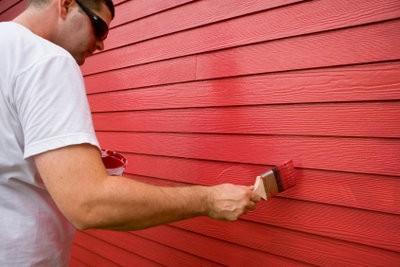 Gérer correctement Préservation du bois vernis extérieur - Instructions