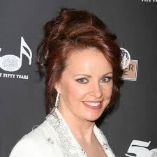 Top 10 des célèbres actrices à Hollywood écossais