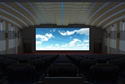 Connectez PS3 à un système de cinéma maison - comment cela fonctionne: