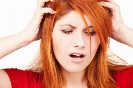 Top 10 des remèdes pour se débarrasser des démangeaisons du cuir chevelu