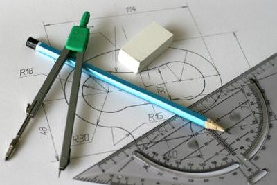 Construire des avions modèle lui-même - comment cela fonctionne à partir de mousse de polystyrène