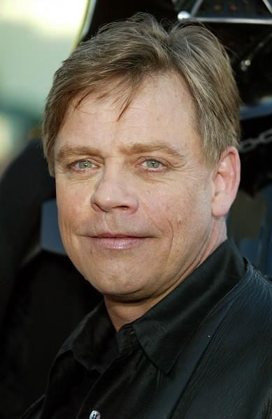 Star Wars Episode VII: La Force réveille spoilers de complot, Rumeur: Luke Skywalker à apparaître dans seulement deux scènes?