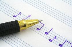 Créer Songbook - chansons à chanter