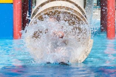 Les piscines extérieures en NRW visite - Conseils d'initiés pour un grand voyage