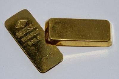 Minecraft: La mine d'or - si ça va marcher