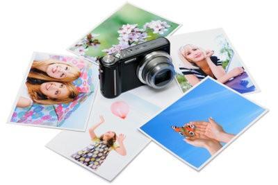 Aldi - peut créer photobook