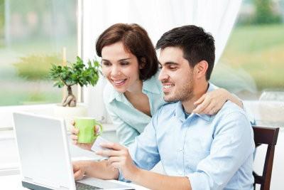 PayPal ou carte de crédit - Avantages et inconvénients de ces formes de paiement