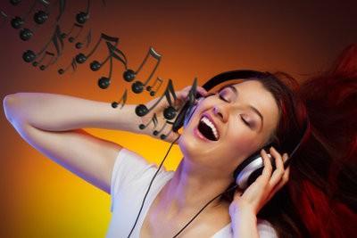 Bonnes chansons d'amour de ces dernières décennies - donc gérer votre soirée de Revival