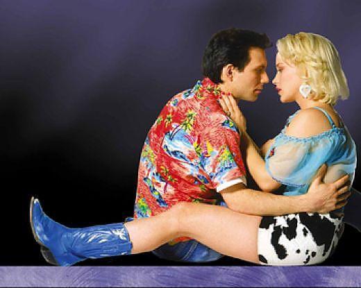 Top 10 des couples les plus célèbres Rom-Com avec la meilleure chimie