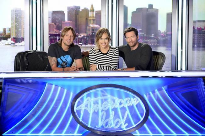 Auditions 'American Idol' 2014: Chefs à Detroit Coulée d'appel