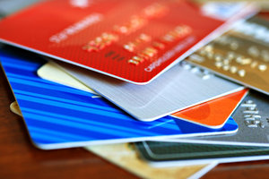 Giro et la carte Maestro Commerzbank - Différences