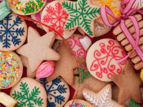 Traditions de vacances Kickass vous devraient commencer cette année