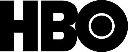 """Théories HBO """"True Detective"""", spoilers & Acteurs: Saison 2 un mystère Moulage et intrigue change restent inconnus"""