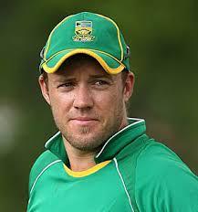 Top 10 des joueurs de cricket les plus dangereux dans le monde en 2015