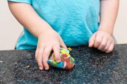 Qu'est-ce que le trouble de traitement sensoriel?