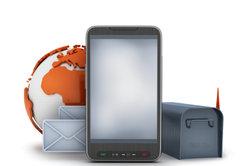 Arguments pour Smartphone - pourquoi devriez-vous investir dans le dispositif
