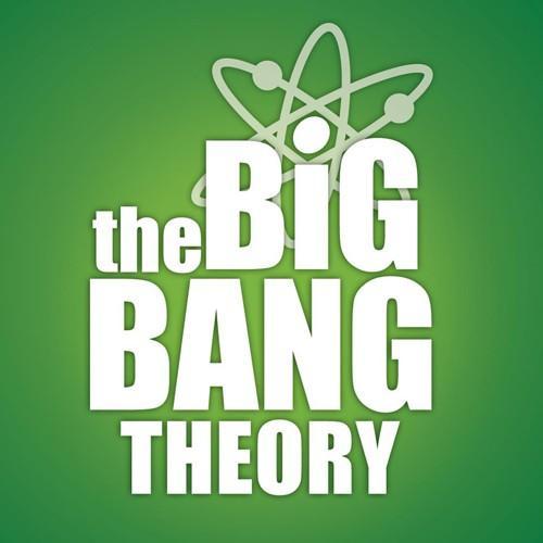 Regarder Big Bang Theory Saison 7 Nouvelles: Jim Parsons, Moulage fera gagner 1 million de dollars par épisode jusqu'en 2017 à New CBS offre