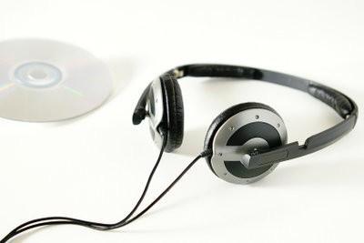 Musique de tri des programmes - afin de prendre avantage de Helium Music Manager