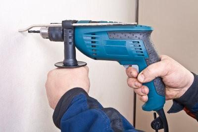 Appliquer ancrages chimiques dans la maçonnerie - comment cela fonctionne: