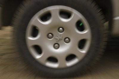 Avez-vous de faire attention au décalage?  - Connaître tailles de roues