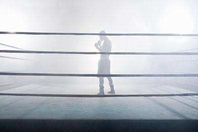 Boxer - comme il est possible