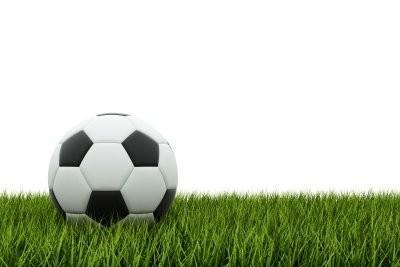 Bundesliga regarder en direct en ligne - si ça va marcher
