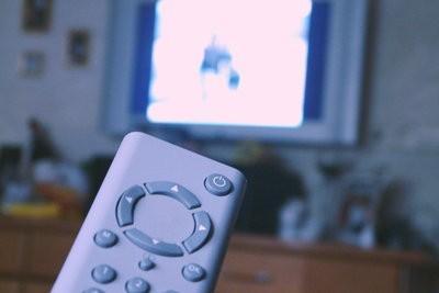 Téléviseur NET - comment cela fonctionne: