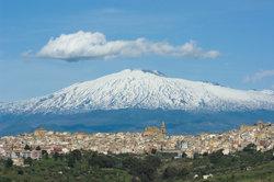 Etna en Sicile - En savoir plus sur le volcan