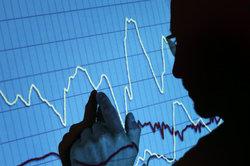 Acheter des actions de la Caisse d'épargne - Voici comment en ligne