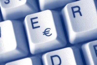 Rapide et facile à faire de l'argent - si heureux que vous légale sur Internet