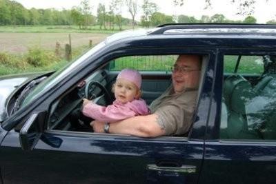 Mercedes ML W164 - Qu'est-ce que vous devriez considérer lors de l'achat