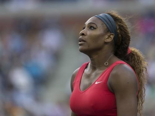 Serena Williams répond parfaitement aux commentaires profondément offensantes