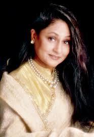 Top 10 des plus iconique de Bollywood actrices de tous les temps