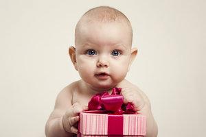 Que annuelles pour Noël?  Cadeaux déception