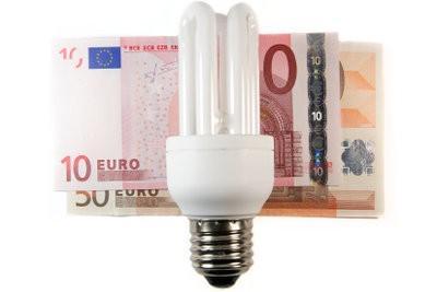 Utilisez des lampes à économie d'énergie avec minuterie - Ce que vous devriez considérer cette