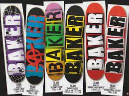 Top 10 des meilleurs Skateboard marques dans le monde 2015