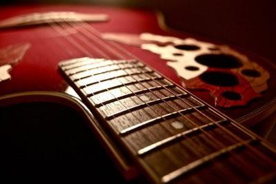 Cordes pour Guitare Jazz choisissent - ce qu'il faut chercher